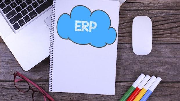ERP ohne SAP: ERP-Alternativen im Überblick