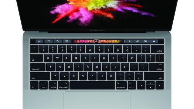 Apple entdeckt Grund für Akkuprobleme beim Macbook Pro – Untersuchungen werden wiederholt