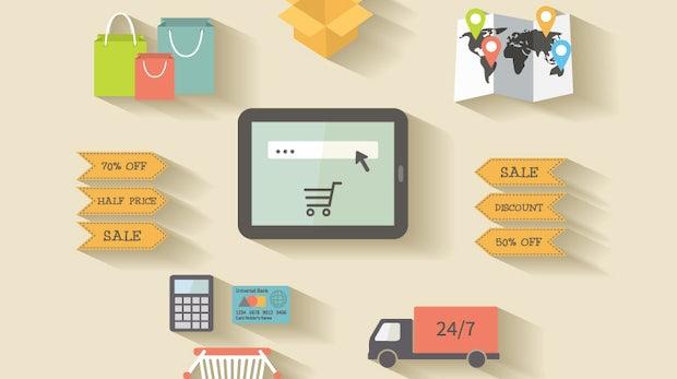 8 Milliarden Euro Umsatzpotenzial: Warum B2B-E-Commerce so boomt