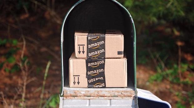 Amazon startet erweiterte Artikelbeschreibung in Deutschland: Das müssen Händler jetzt wissen