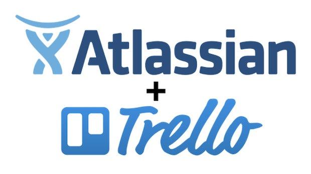 Jira-Entwickler Atlassian kauft Trello für 425 Millionen Dollar