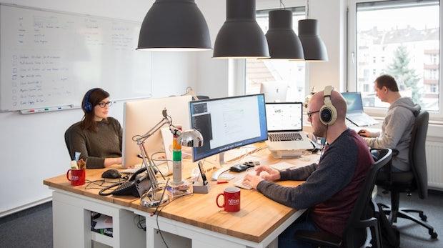 t3n sucht Junior Agile Productowner [Update: Stelle wurde besetzt]