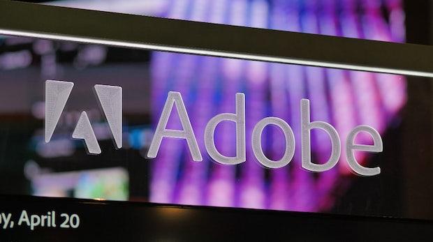 """""""Photoshop, lass fünf Kilo verschwinden!"""": Adobe entwickelt Sprachsteuerung für die Bildbearbeitung"""