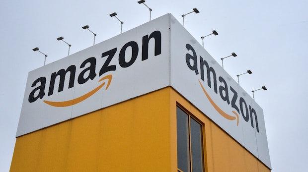"""""""Das wird kleine Händler zerstören"""": Neue Rückgaberegel bei Amazon sorgt für Aufruhr"""