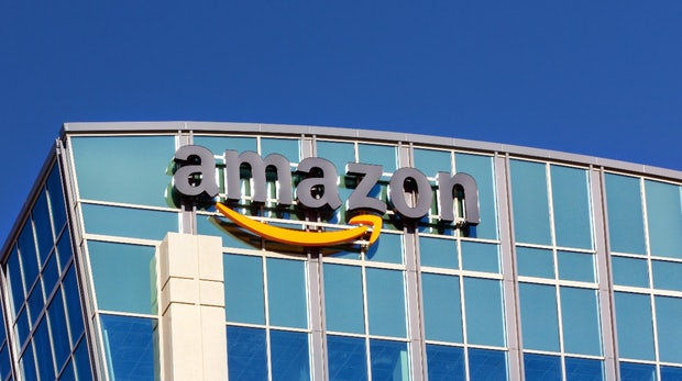 Benefits und Homeoffice: Amazon schafft 30.000 neue Stellen in den USA