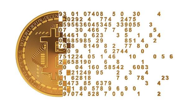 Neues Allzeithoch: Bitcoin knackt 1.500-Dollar-Marke