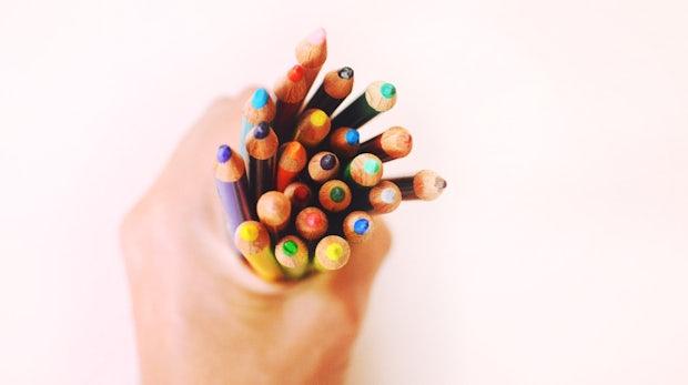 Brainstorming: 6 Tricks für schnellere Geistesblitze