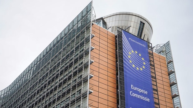 Das Krümelmonster aus Brüssel: EU-Kommission geht gegen nervige Cookie-Banner vor