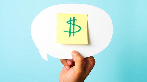 Steem: Kryptowährung soll das Problem der Monetarisierung im Web lösen