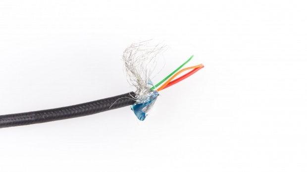 Worauf du beim Kauf eines USB-Typ-C-Kabel achten solltest