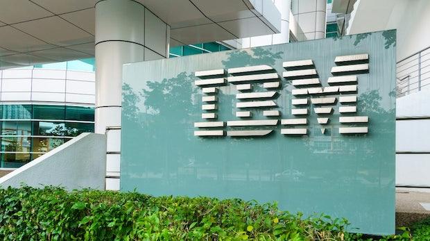 IBM: Home-Office-Pionier holt einen Teil seiner Mitarbeiter wieder ins Büro