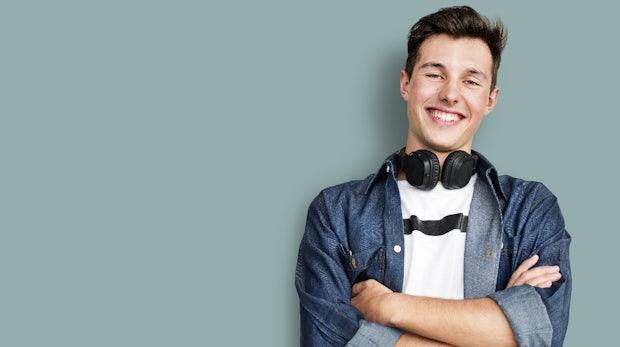 Die besten Podcasts für Gründer