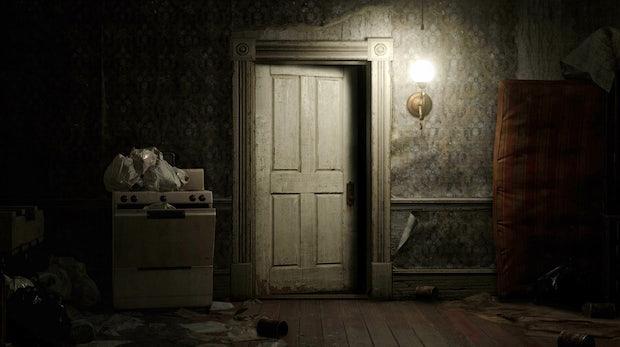 Next Level Horror: Warum Resident Evil 7 so wichtig für die Virtual-Reality-Branche ist