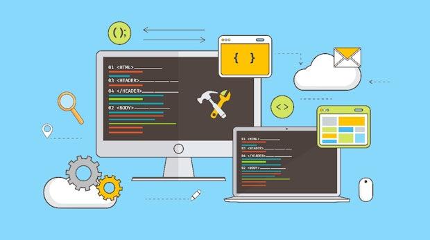 Libraries.io: Neue Suchmaschine für Entwickler mit über 2 Millionen quelloffenen Projekten