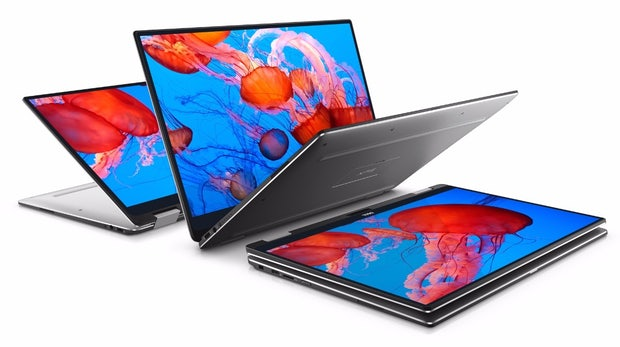 Windows 10: Microsoft bestätigt zweites großes Update für 2017
