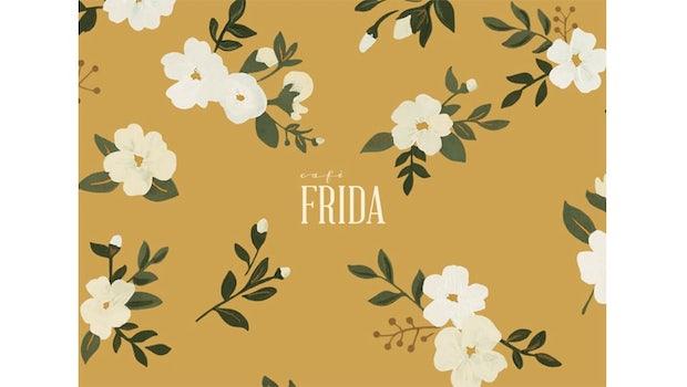"""<a href=""""http://cafefrida.ca/"""">Link zu Café Frida</a>"""