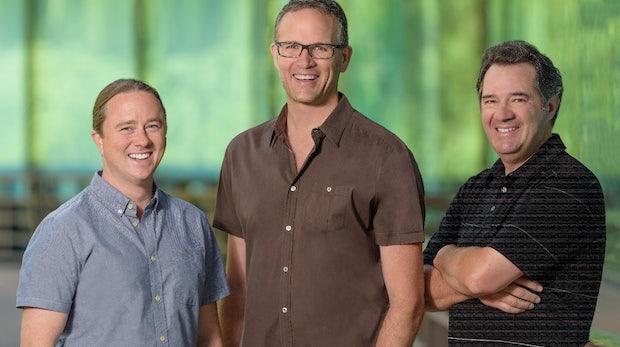Pearl Automation: In diesem Startup arbeiten 50 ehemalige Apple-Mitarbeiter