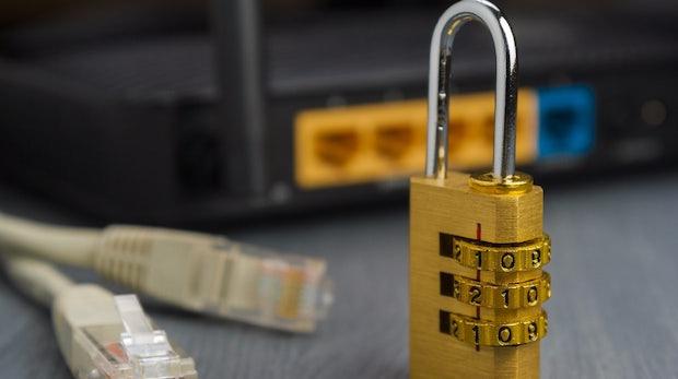 Sicherheitsrisiko Antivirus-Software: Selbst populäre Apps hebeln HTTPS aus