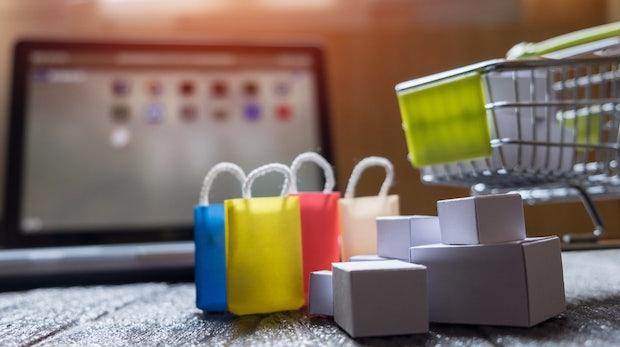 So machst du aus einem Kaufabbrecher einen Kunden: 5 Tipps fürs Retargeting