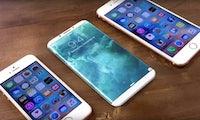 iPhone 8: Das soll das Jubiläums-Smartphone an Bord haben – und so könnte es aussehen