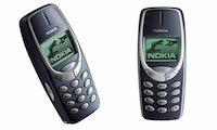 """""""Handyknochen"""": Nokia 3310 soll als Neuauflage erscheinen"""