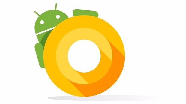 Android O: Öffentliche Beta-Phase mit neuen Funktionen ist gestartet