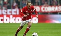 Philipp Lahm als Startup-Investor: In diese Projekte steckt der Fußball-Star Millionen