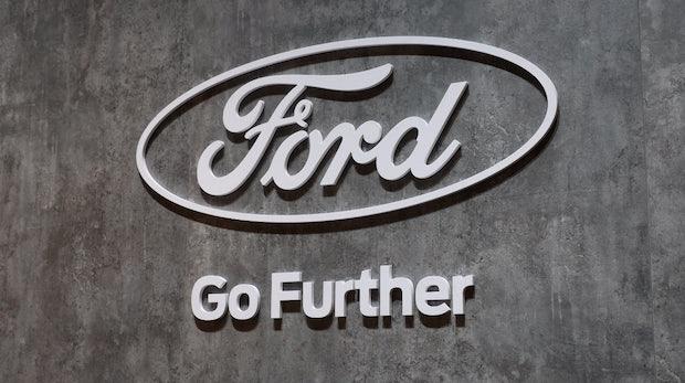 Ford auf dem MWC 2017: Neue Mobilitätskonzepte, Fordpass in Europa und Ausblick auf 2021
