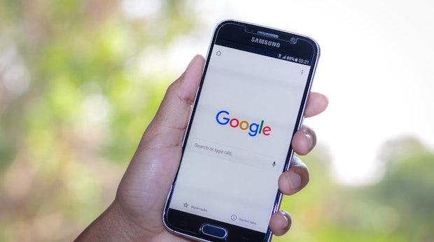 Google-Update Fred: Wen die Suchmaschine jetzt abstraft