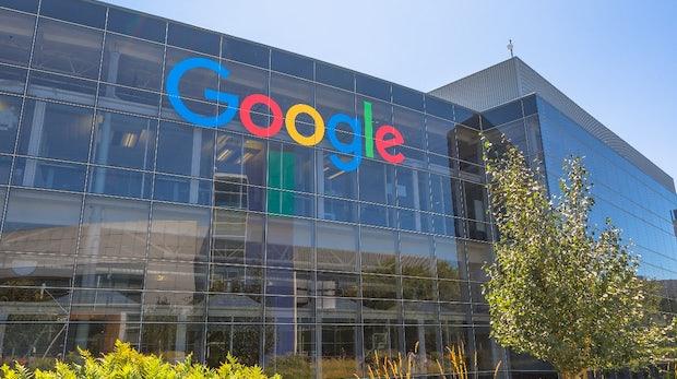 Hacken für Geld: Google erhöht Bug-Bounty-Prämien