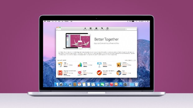 Goodbye, Mac App Store: Entwickler kehren Apples Software-Shop den Rücken