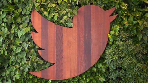Twitter: Mitgründer Biz Stone kehrt zurück