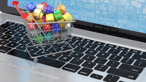 Onlineshop rechtssicher in 10 Schritten: So wird's juristisch wasserdicht
