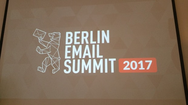 E-Mail-Marketing: Mit diesen 6 Tricks werden eure Newsletter besser als die der Konkurrenz