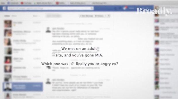 Facebook und sein Kampf gegen die Rachepornos – die t3n-TV-Tipps zum Wochenende