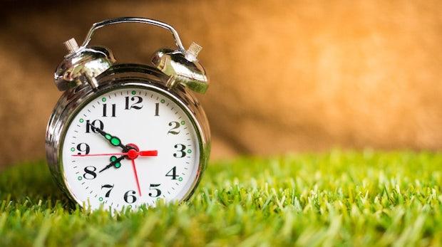 Diese angeblichen Produktivitätskiller machen dich in Wirklichkeit produktiver