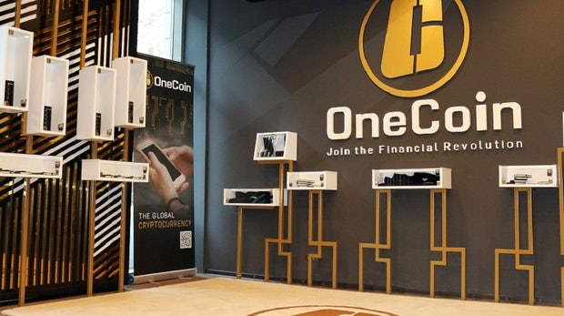 Aus für angebliche Kryptowährung: Geschäfte mit Onecoin in Deutschland untersagt