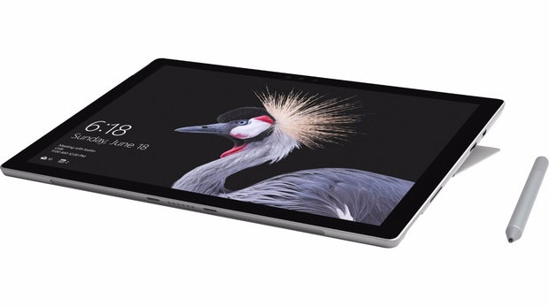 Microsoft Surface Pro 4 Refresh kommt Ende Mai – so sieht es aus