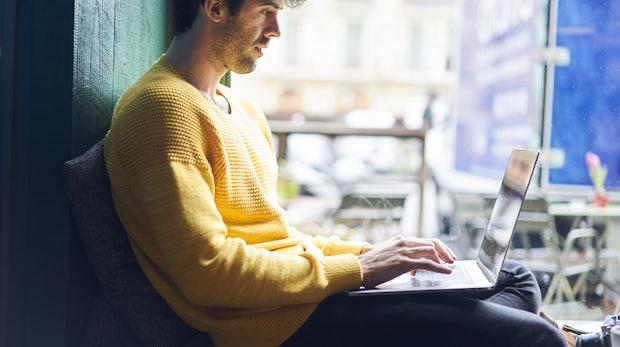 Digitale Tagelöhner? Diese 5 Freelancer-Typen hat die Gig-Economy hervorgebracht