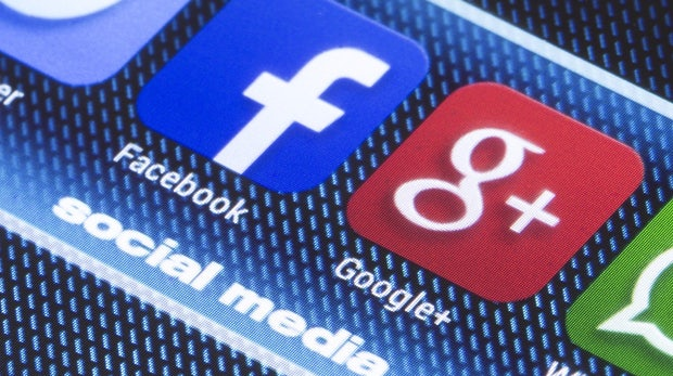 Onlinewerbung, die nervt: Google verschickt Mahnungen an rund 1.000 Publisher
