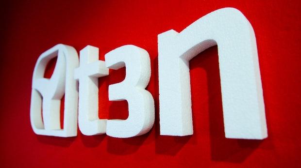 Was sind Affiliate-Links – wann und wie setzt t3n.de diese ein?