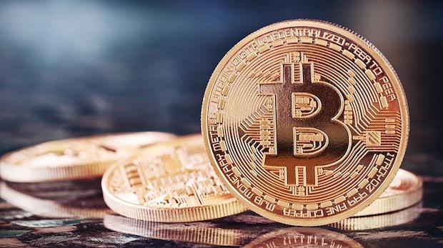 Wetten auf den Bitcoin-Kurs: US-Behörde gibt grünes Licht für Futures