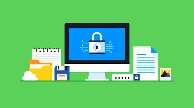 DSGVO: Diese Änderungen kommen auf dein Online-Business zu (Teil 1)