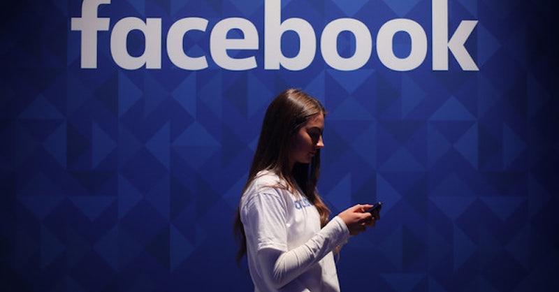 Facebooks HR-Chefin erklärt 5 wichtige Grundsätze der erfolgreichen Unternehmenskultur