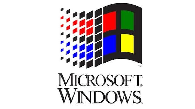 Von 1.0 bis 10: Die Windows-Geschichte im Überblick
