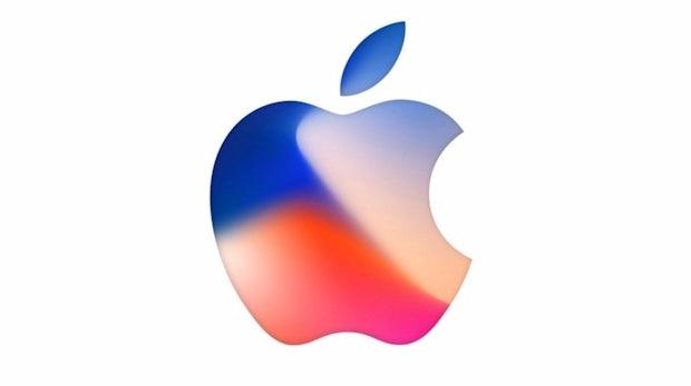 Apple-Event am 12. September: Was außer dem iPhone X und 8 noch vorgestellt werden könnte