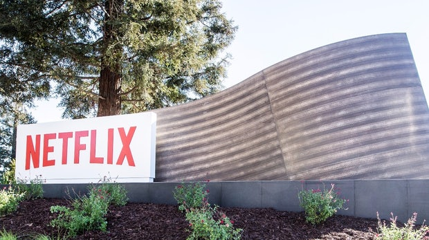 netflix in 20 jahren vom videoverleih zum tv revolution r t3n. Black Bedroom Furniture Sets. Home Design Ideas