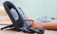 Telefonanlage gesucht? Diese Anbieter solltest du auf dem Zettel haben
