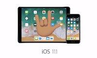 iOS 11.1 naht: Diese Emojis bringt Apple auf iPhone und iPad