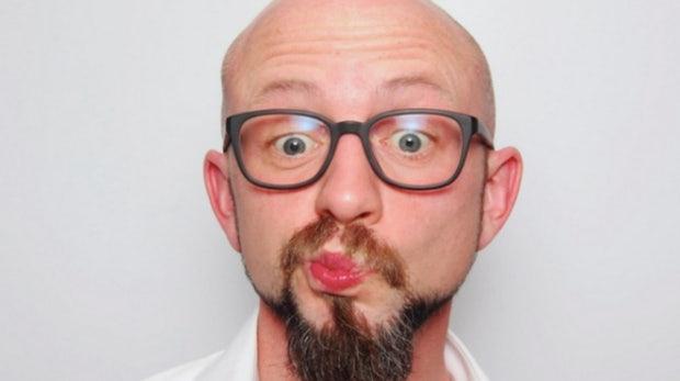 """""""Im Home-Office kann ich mich nur in den Abendstunden motivieren"""" – Markus Sekulla von Mobilegeeks"""